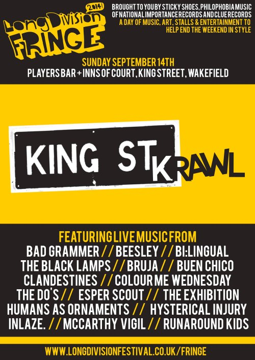 KingStreetKrawlPosterCorrected