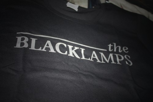 TheBlackLampsAparrel5